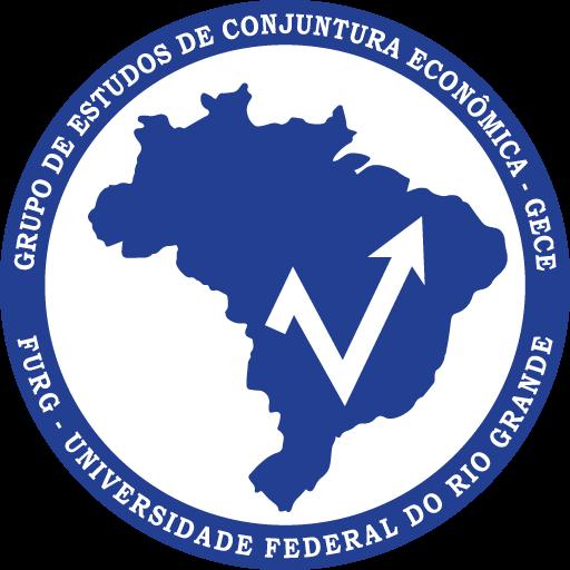 Grupo de Estudos de Conjuntura Econômica - GECE
