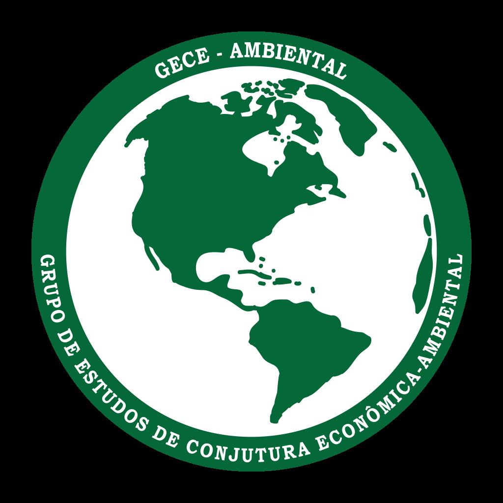 Grupo de Estudos de Conjuntura Econômica-Ambiental