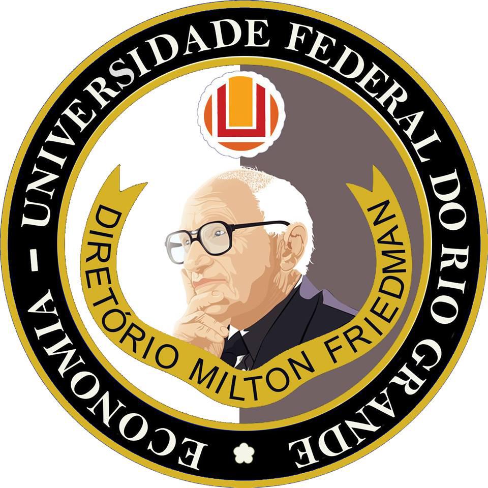 Diretório Acadêmico Milton Friedman - DAMF