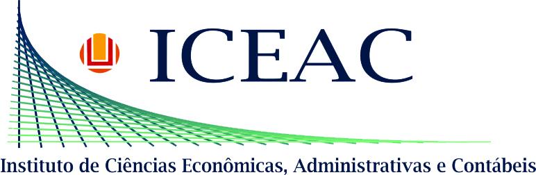 Instituto de Ciências Econômicas, Administrativas e Contábeis - ICEAC