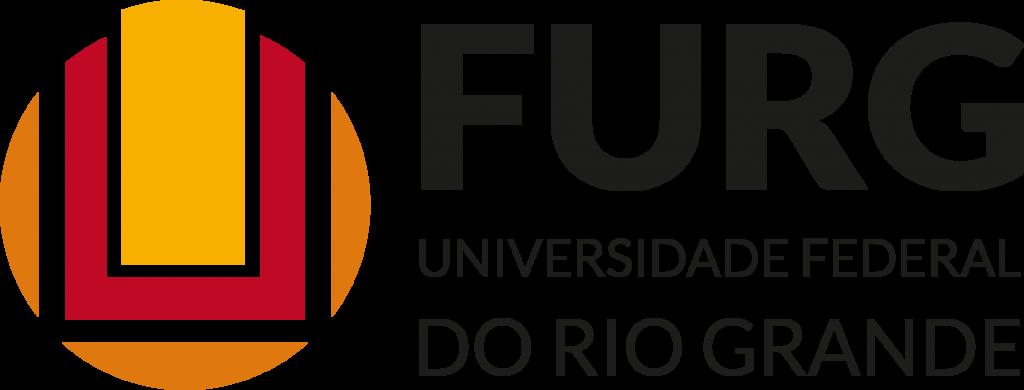 Universidade Federal do Rio Grande